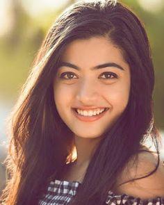 Best Love Shayari in Hindi Hindi Love Shayari Beautiful Blonde Girl, Beautiful Girl Photo, Beautiful Girl Indian, Most Beautiful Indian Actress, Stylish Girl Images, Stylish Girl Pic, Beauty Full Girl, Cute Beauty, Beautiful Bollywood Actress