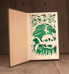 Hey, I found this really awesome Etsy listing at https://www.etsy.com/listing/210339548/rudyard-kipling-jungle-book-sculpture