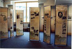 MSU-Museum: Welcome to Idlewild: The Black Eden of Michigan
