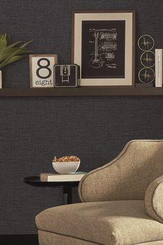 Modern Art Wallpaper Modern Art, Weaving, Wallpaper, Interior, Indoor, Wallpapers, Contemporary Art, Loom Weaving, Interiors