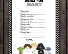 Superb Also Trending On Pinterest. Star Wars Themed Gender Reveal Party Invite ·  Gender Reveal PartiesBaby Shower GamesBaby ...