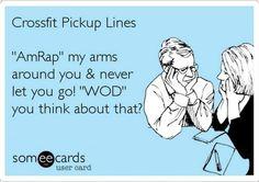 CrossFit funny #crossfit #funny #lol
