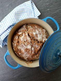 French Toast, Food And Drink, Bread, Baking, Breakfast, Recipes, Food, Morning Coffee, Bakken