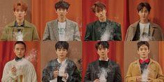 mullet exo is the only exo i want in 2018 make it happen. Baekhyun Kai Xuimin Chanyeol D.O Sehun Chen Suho Junmyeon Jongin Kyungsoo Minseok Jongdae Exo Mitglieder, Kpop Exo, Baekhyun Chanyeol, Kpop Group Names, Tao, Chen, Exo Group Photo, Exo Teaser, Winter Olympics