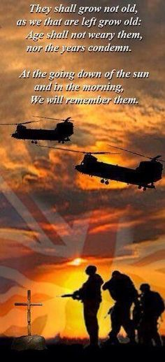 Lest We Forget - Quotes Support Our Troops, Australia Day, Remembrance Day, Lest We Forget, Historical Quotes, We Remember, Vietnam War, World War, New Zealand