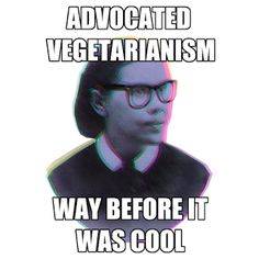 sda haystack | Sabbath Blog: The 25 Best Adventist memes of 2012
