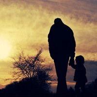 Εμπαθής - Ένας Άνθρωπος Υπέροχος [Κουπλέ] by Εμπαθής ΠΝ † on SoundCloud