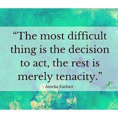 Do you fear taking action? #10XSuccess #motivation #entrepreneur JoshFelber.com