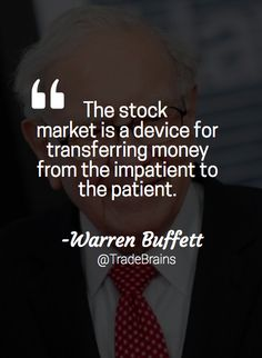 31 Hand-Picked Best Quotes on Investing: Warren Buffett Here are the 31 hand-picked best quotes on Investing by few of the world's most successful investors. Enjoy Yourself. Wealth Quotes, Freedom Quotes, Wisdom Quotes, Life Quotes, Financial Quotes, Career Quotes, Success Quotes, March Quotes, Money And Happiness