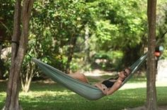 The lazy days of summer are here! Learn how to take advantage of them! And, as always, if you enjoy the article, please repin it! Thanks! Growing Ginger, Mosquito Repelling Plants, Brand New Day, Massage Techniques, Summer Is Here, Spa Treatments, Mental Health, Relax, Lazy Days