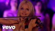 Celtic Woman - You Raise Me Up
