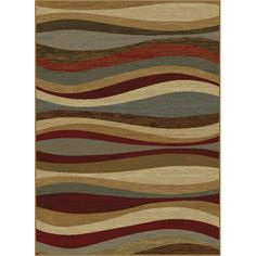 Found it at Wayfair - Elegance Abstract Area Rug http://www.wayfair.com/daily-sales/p/Best-Sellers%3A-Area-Rugs-Elegance-Abstract-Area-Rug~TYX2125~E15033.html?refid=SBP.ERkQrLv2VVFTQlsgAntiI--oSFodqUp0tTjkNBH4I2E