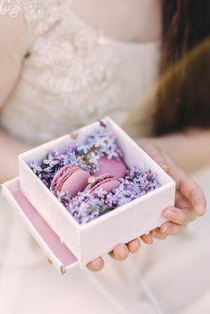 кольцо, помолвка, Свадебное оформление и флористика, Подушечки для колец