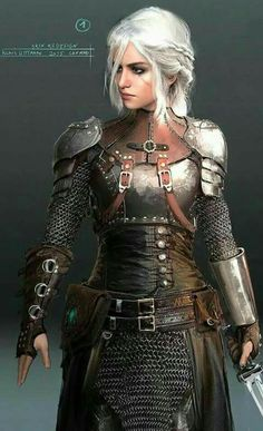 Daenerys Targaryen, Game Of Thrones Characters, Games, Fictional Characters, Plays, Gaming, Game, Fantasy Characters, Toys