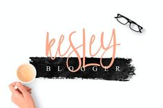 #Kesley Script  Kesley is modern script font every single letters have been carefully crafted to make your text looks beautiful. With modern script style this font will perfect for many different project ex: quotes blog header poster wedding branding logo fashion apparel letter invitation stationery etc. FEATURES: - Kesley (OTF & TTF) Thanks for looking. --- - http://ift.tt/2fjdP9I - http://ift.tt/2fy8Btr
