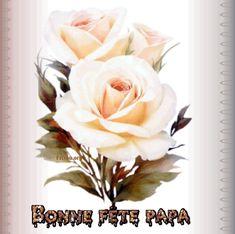 Gif Bonne Fête Papa (143)