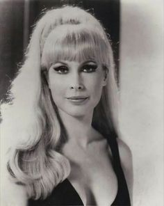 The talented and beautiful Barbara Eden 💜 Barbara Eden, Golden Age Of Hollywood, Hollywood Glamour, Classic Hollywood, Old Hollywood, Classic Actresses, Hollywood Actresses, Beautiful Actresses, Actors & Actresses