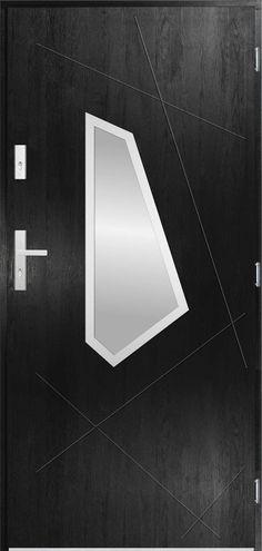 8 meilleures images du tableau porte bois massif tile brick et doors