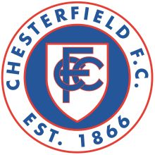 Chesterfield F.C