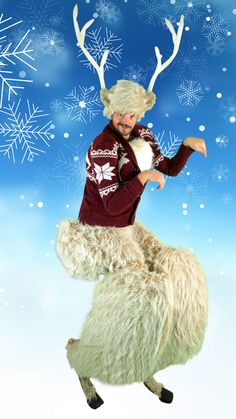 Perfect Christmas, Winter Wonderland themed entertainment to hire for parties and events. Christmas Traditions, Christmas Themes, Dancing Santa, Entertainment Ideas, Father Christmas, Xmas Party, Christmas Morning, Corporate Events, Special Gifts