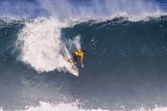 Blog Esportivo do Suíço: Medina enfrentará surfista local neste sábado em busca do título mundial
