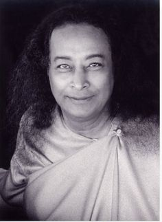 How Should You Love God? by Paramhansa Yogananda  — click on photo to read