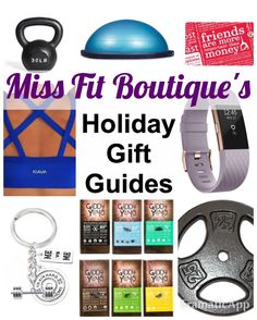 The Holidays is the perfect time to give a gift to someone you love and/or to reward yourself for all you've accomplished this past year! Therefore, I've put together a little list of t… Holiday Gift Guide, Holiday Gifts, Posts, Holidays, Boutique, Blog, Xmas Presents, Messages, Holiday