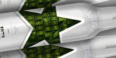 Heineken keeps on refreshing. This Weeks Top 10 PackagingDesigns - The Dieline -