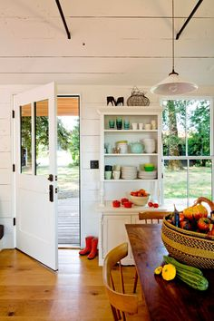 Tiny House by Jessica Helgerson Interior Design (4)