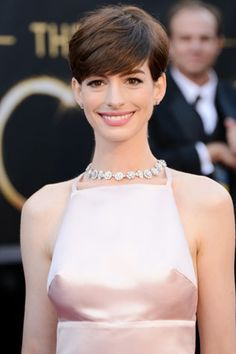 Anne Hathaway's facialist has some surprising skin care advice