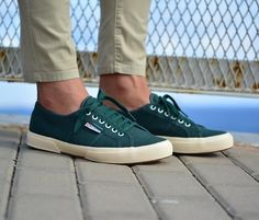 amorshoes-superga-2750-green-pine-verde-pino