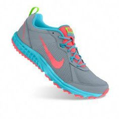 c542848a82de Nike Wild Trail Running Shoes - Women  trailrunningideas