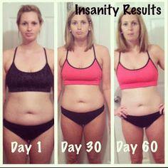 insanity workout women | sport1stfuture org