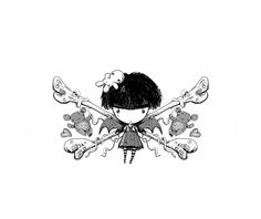 Fantasy Illustration, Tee Design, Darkness, Pop Culture, Colours, Facebook, Tees, People, Prints