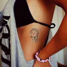 Tabitha Boho Black Geometric Shapes Mandala Moon Chandelier Temporary Tattoo - Womens Black Boho Tribal Moon Chandelier Rib Tattoo Ideas for Teens – ideas de tatuajes negro cost - Hip Tattoo Quotes, Om Tattoo, Mandala Hand Tattoos, Tattoo Dotwork, Geometric Mandala Tattoo, Tattoo Photo, Paar Tattoo, Mandala Design, Shape Tattoo