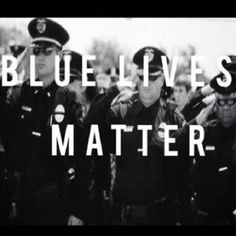 Pro-police rally declaring 'Blue Lives Matter' planned in NYC  -  12/11/14