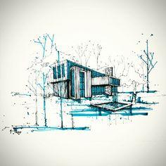 #architectur