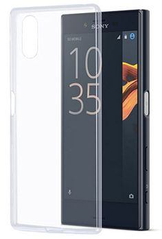 Best Sony Xperia XZ Cases and Covers