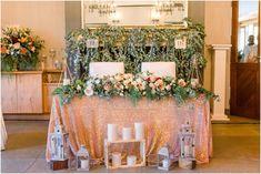 Cindy & Brendt | Wedding | Hoogeind Manor House, Croydon Olive Estate | Somerset West Reception Decorations, Table Decorations, Our Wedding, Wedding Venues, Somerset West, Glorious Days, Croydon, Got Married, Bride