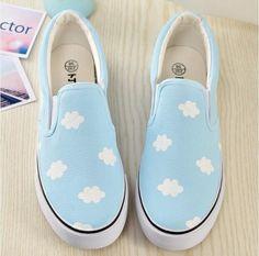 Custom Vans Shoes, Custom Painted Shoes, Painted Canvas Shoes, Painted Vans, Hand Painted Shoes, Vans Customisées, Tenis Vans, Sneakers Mode, Girls Sneakers