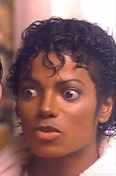 Michael Jackson kiss say say say Paul McCartney