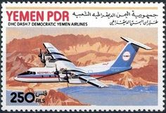 Coffee Origin, Aviation World, Stamp Collecting, Postage Stamps, 10 Years, French Language, Helicopters, Postcards, Seals