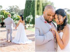 Sansha & Melwynn | Wedding Portraits | Ashanti Estate | Paarl Wedding Attire, Wedding Day, Wedding Dresses, Out Of Focus, Baby Groot, Morning Yoga, Couple Shoot, Engagement Shoots, Wedding Portraits