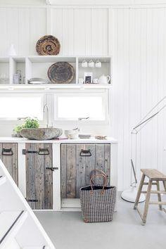 Home decor shop in the web - Werannas Warehouse