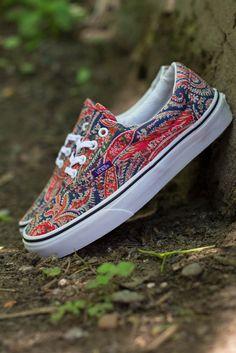 f00c8dad461fd Preview  Liberty x Vans - EU Kicks  Sneaker Magazine