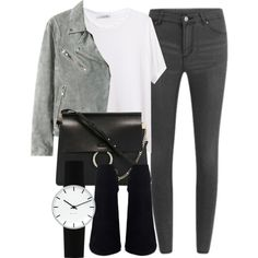 Untitled #5271 by laurenmboot on Polyvore