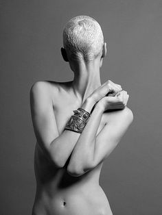 Strangely compelling, Richard Dubois Photography Model - Renee @ Next . Photomontage, Artistic Photography, Art Photography, B&w Wallpaper, 3d Foto, Montage Photo, Human Art, Art Graphique, Surreal Art