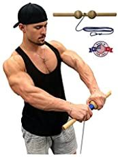 How to get bigger forearms & wrists:21 best forearm exercises Best Forearm Exercises, Forearm Workout At Home, Fun Workouts, At Home Workouts, Big Forearms, How To Get Bigger, Hand Wrist, Water Weight, No Equipment Workout
