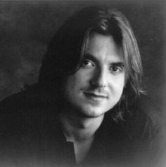 """""""Every picture of you was a picture of when you were younger."""" - Mitch Hedburg"""