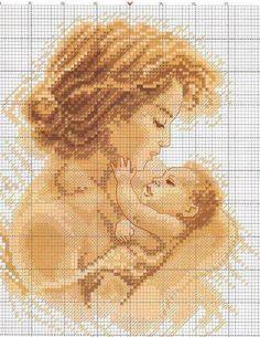 метрика для новорожденного